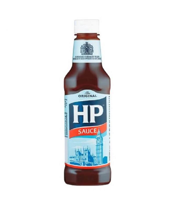 HP Salsa Original 255gr T