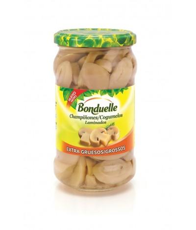 Bonduelle Cogumelos Laminados 314gr