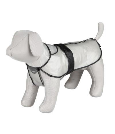 Abrigo Impermeable para Perro Talla M (50 cm)  Vitakraft