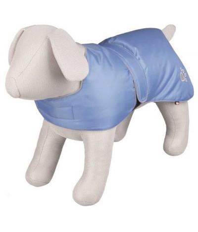 Abrigo para Perro Talla XS (30 cm) Vitakraft