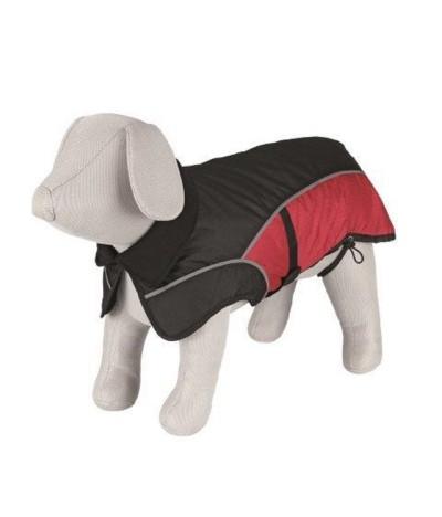Abrigo Impermeable RedGrey para Perro Talla S (40 cm) Vitakraft