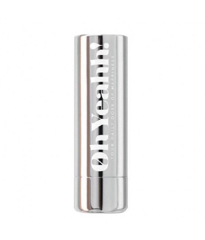 Oh Yeahh! Protector Labial Silver 1un T