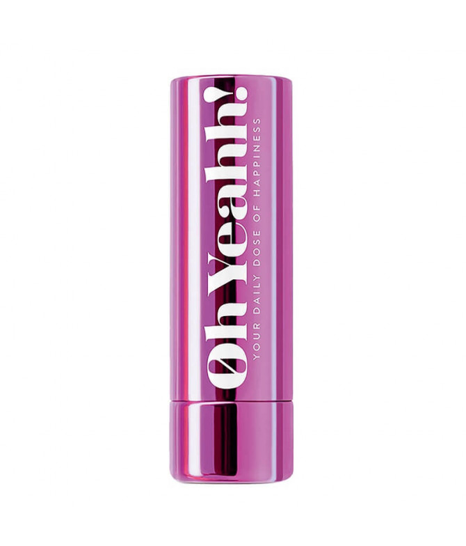 Oh Yeahh! Protector Labial Violet 1un T