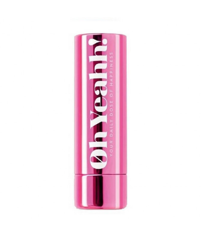 Oh Yeahh! Protetor Labial Pink 1un