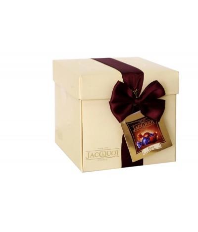 Jacquot Caixa Bombons com Recheio Oferta 200gr