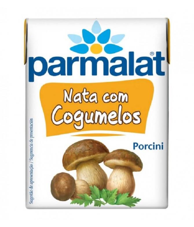 Parmalat Nata Cogumelo 200ml