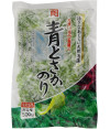 Kaneryo Alga Tosaka Verde 500gr T