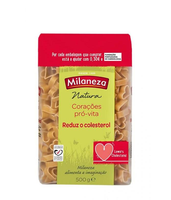 Milaneza Natura Pasta Pro Vita 500gr T