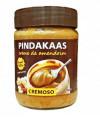 Pindakaas Manteiga Amendoim Cremosa 350gr