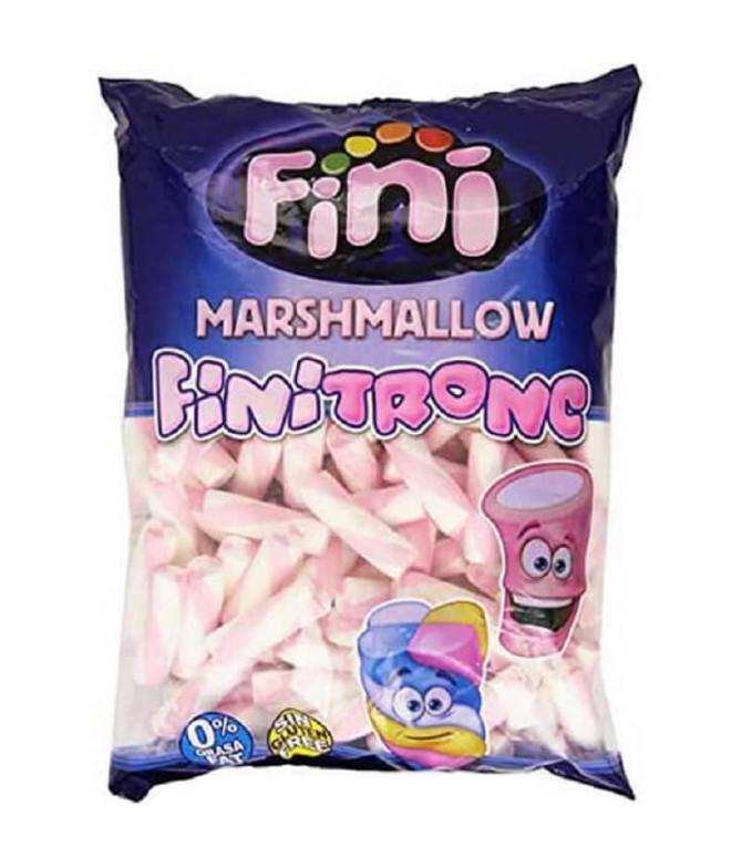 Finitronc Marshmallow Cremoso 150un