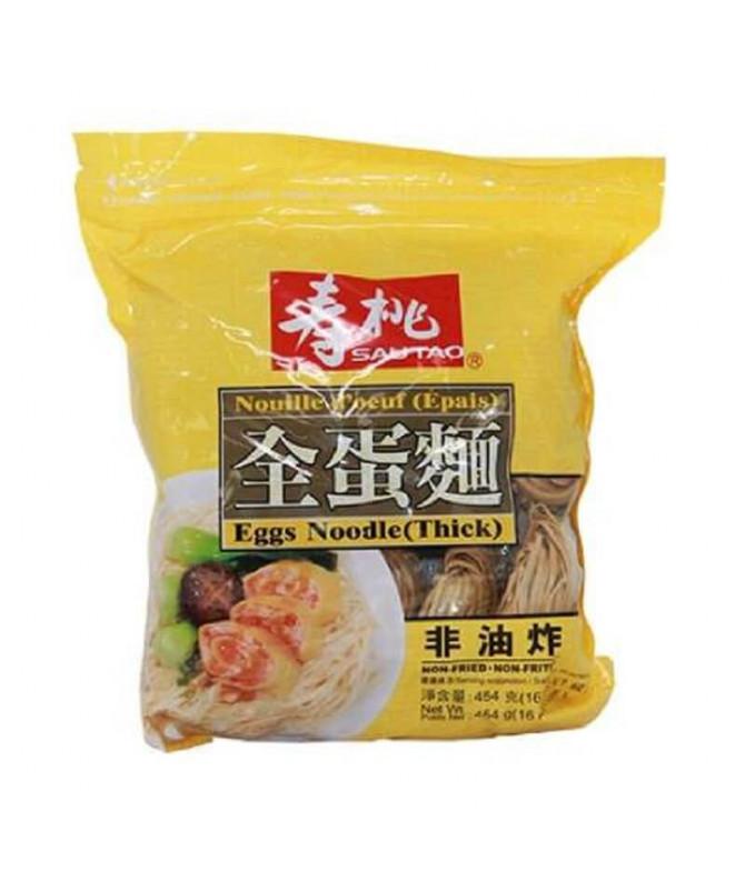 Sau Tao Noodles Ovo 454gr