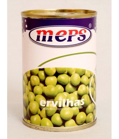 Ervilhas Meps 1 kg