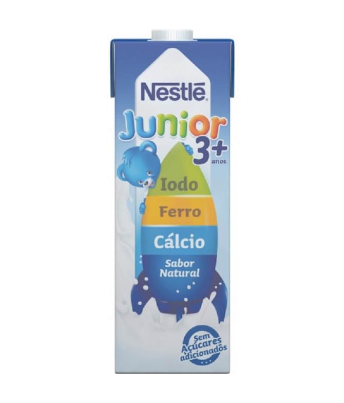 Nestlé Junior 3+ Leite 1L