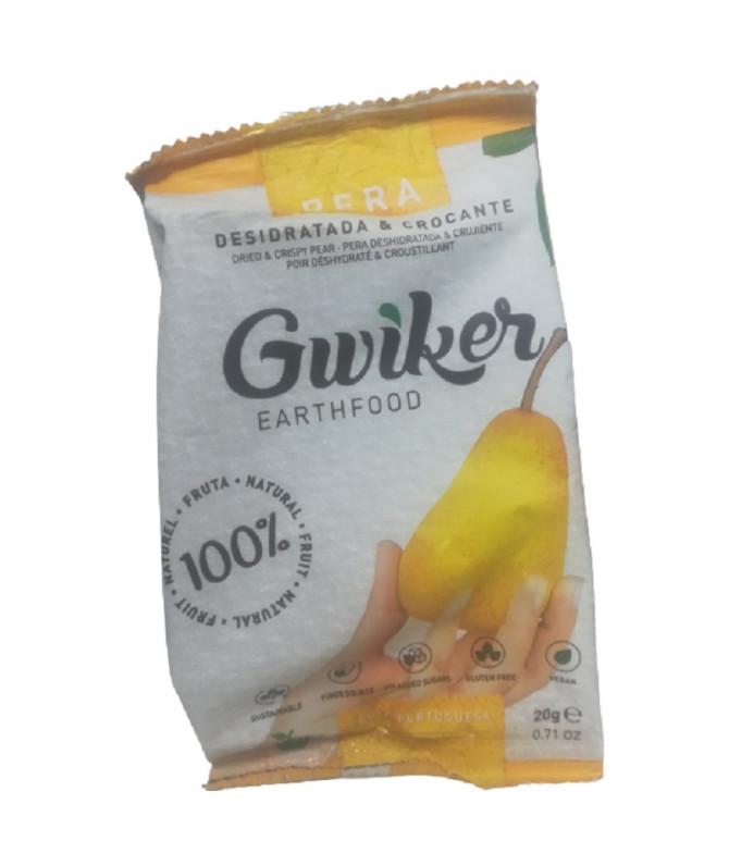 Gwiker Pera Rocha 20gr