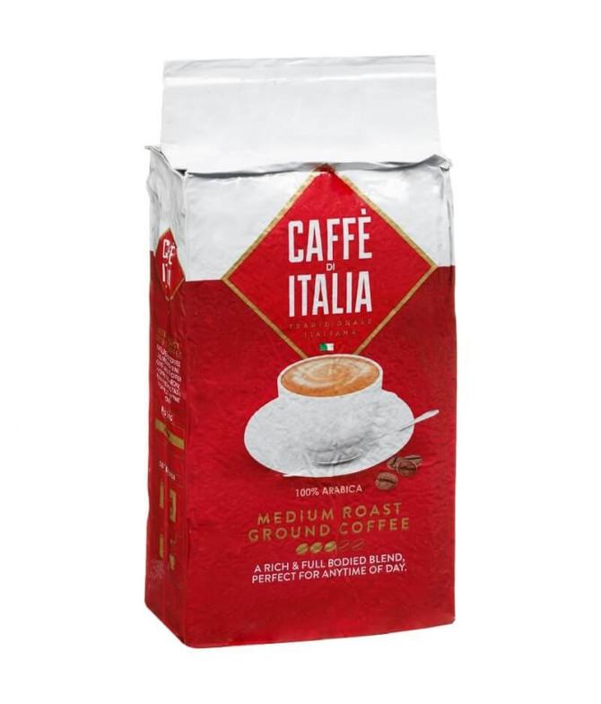 Caffè Di Italia Café Molido Arábica 250gr T