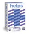 Helps Functional Té Respir Breathe BIO 16un T