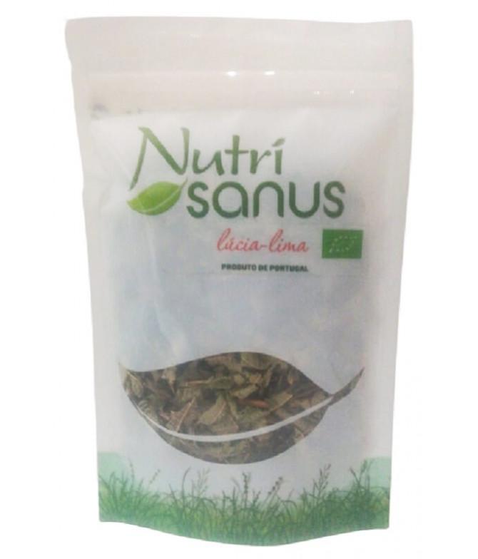 Nutri Sanus Lúcia-Lima BIO 25gr