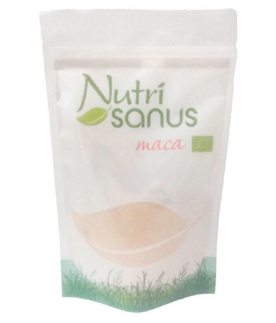 Nutri Sanus Maca BIO 150gr