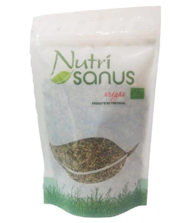 Nutri Sanus Orégano BIO 40gr T