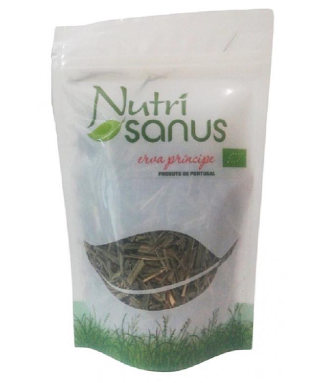 Nutri Sanus Hierba Príncipe BIO 30gr t