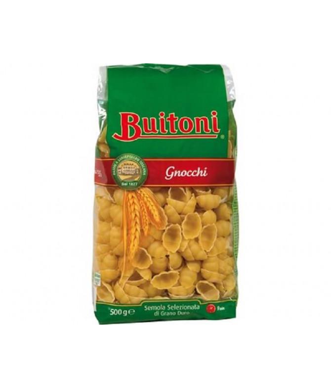 Buitoni Pasta Gnocchi 500gr T