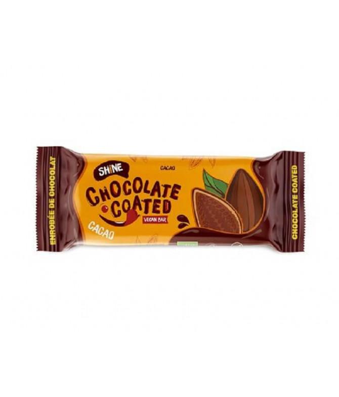 Shine Barrita Cacao BIO 41gr T