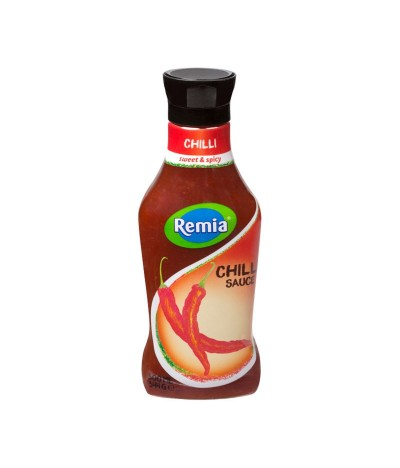 Salsa Chile Remia 300ml