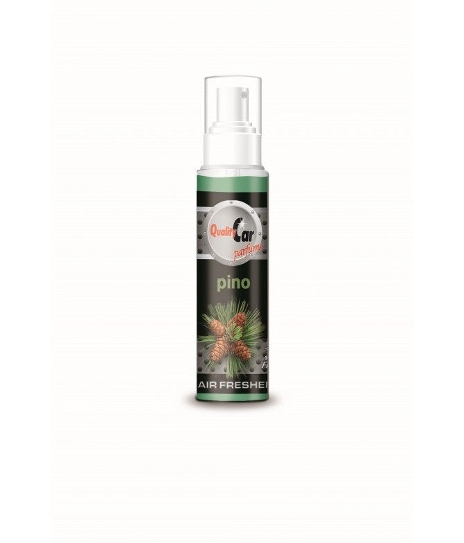 Spray Ambientador Auto Pinho 75ml