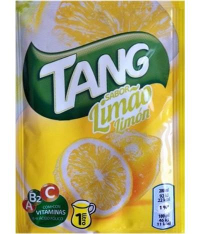 Tang Limão 30gr