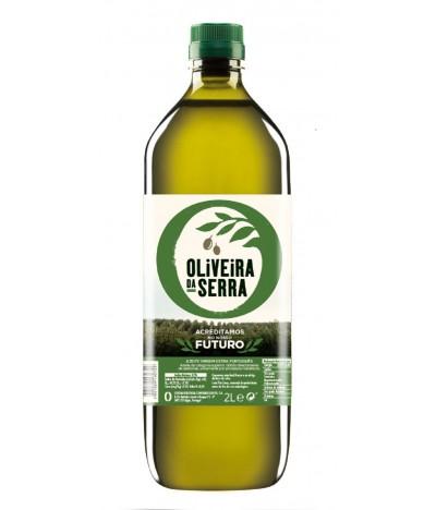 Oliveira da Serra Azeite Virgem Extra Futuro 2lt
