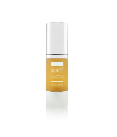 Geoderm Sérum Facial Revigorante Bio BIO 30ml