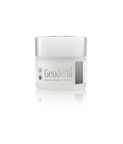 Geoderm Creme Hidratante Ácido Hialurónico BIO 50ml