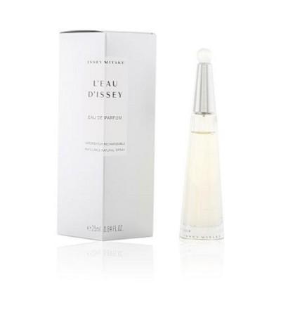 Issey Miyake LEau DIssey Eau de Parfum 25ml
