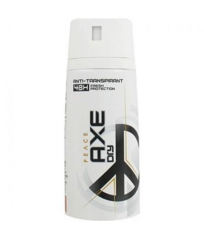 Axe Deo Spray Peace Dry 150ml