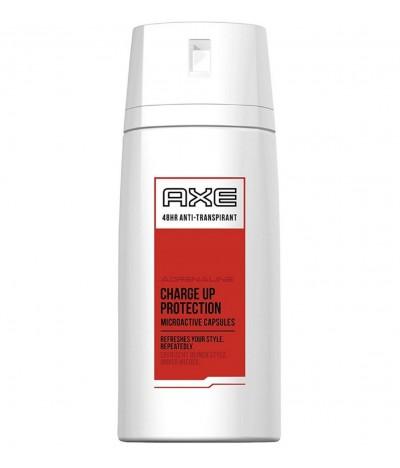 Axe Deo Spray Adrenaline 150ml