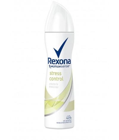 Rexona Deo Spray Stress Control 150ml