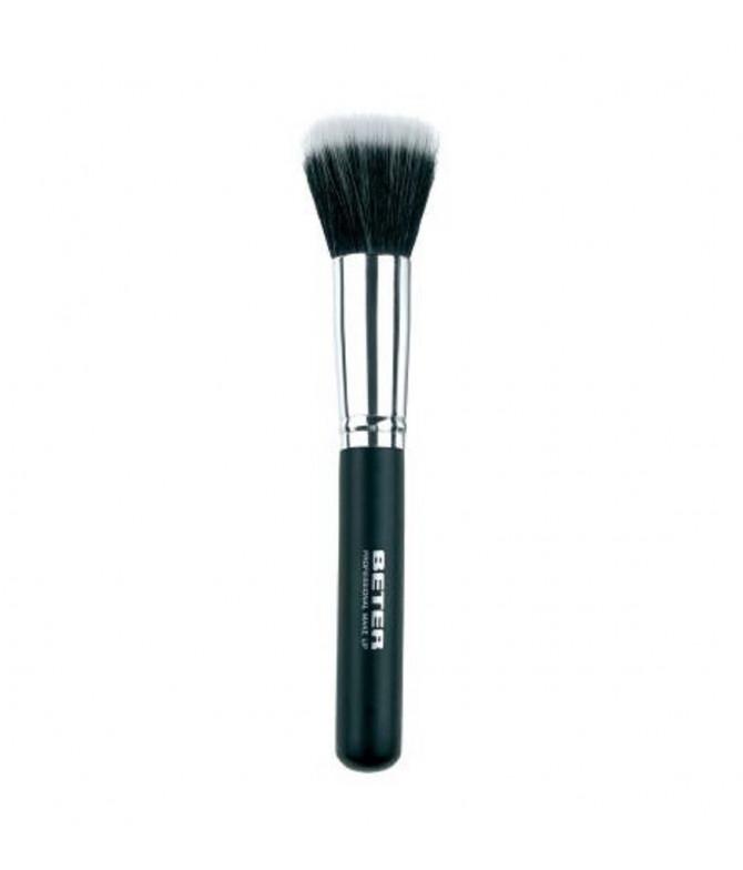 Beter Pincel Maquillaje Multifunciones 1un