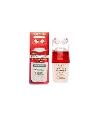 LOreal Dermo-Expertise Revitalift 30ml