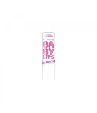 Maybelline Baby Lips Dr. Rescue Protetor Labial 1un