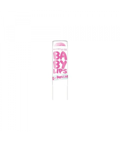 Maybelline BabyLips Dr Rescue Protector Labial 1un