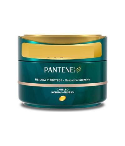 Pantene Pro V Máscara Repara & Protege 200ml
