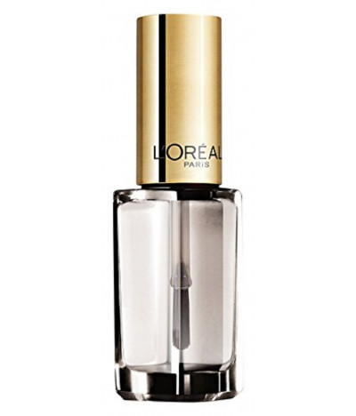 L Oreal Verniz Color Riche Nº000 1un