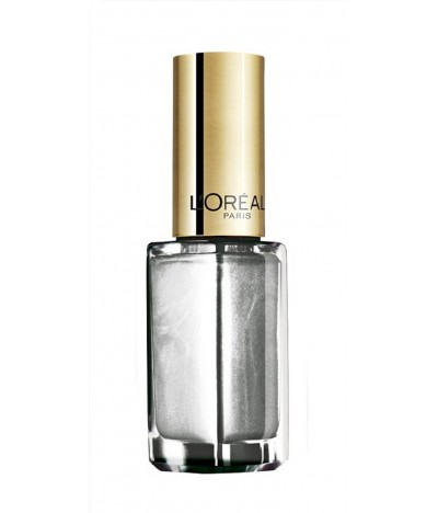 L Oreal Verniz Color Riche Nº005 1un
