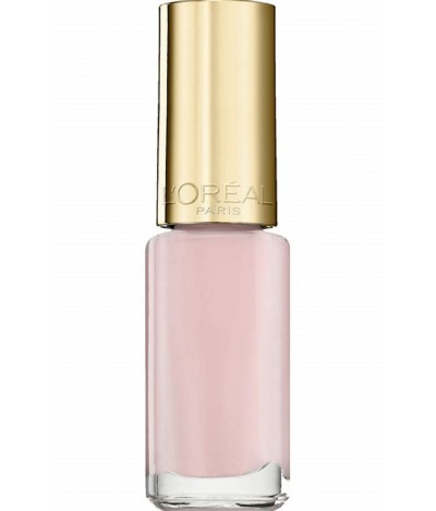 L Oreal Verniz Color Riche Nº201 1un