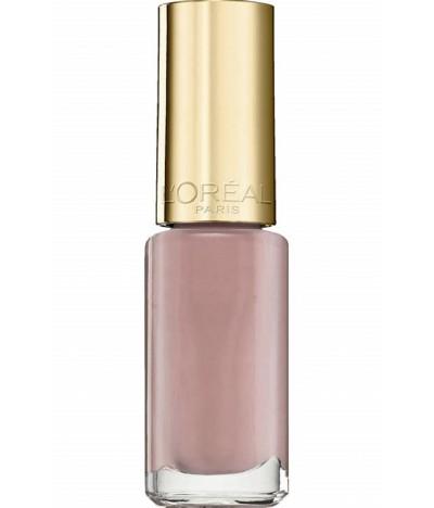 L Oreal Verniz Color Riche Nº205 1un