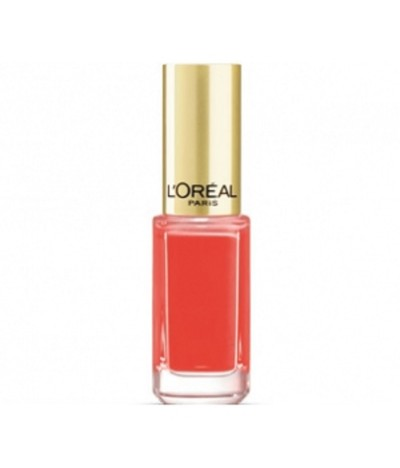 L Oreal Verniz Color Riche Nº304 1un