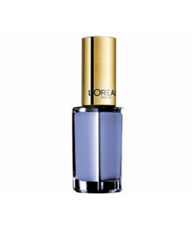 L Oreal Verniz Color Riche Nº617 1un