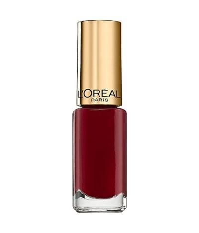 L Oreal Verniz Color Riche Nº404 1un