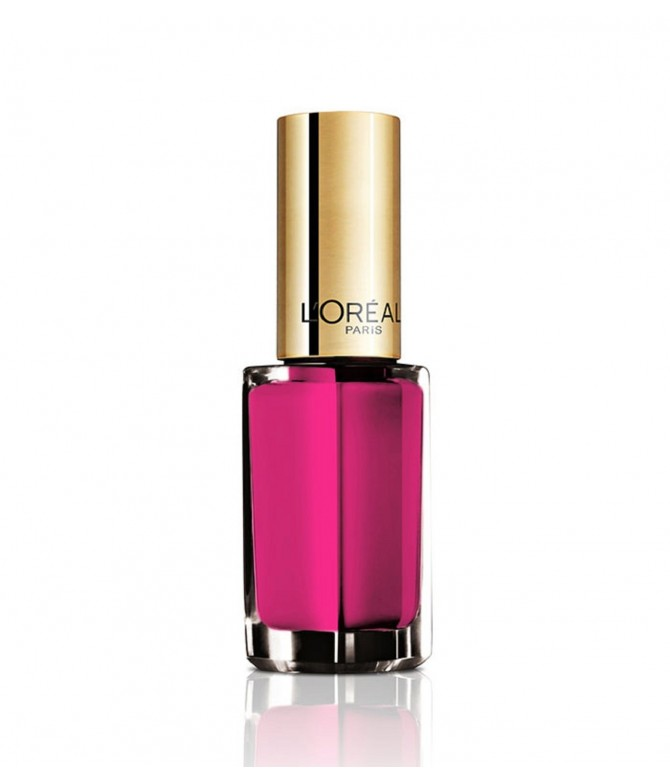 L Oreal Verniz Color Riche Nº210 1un