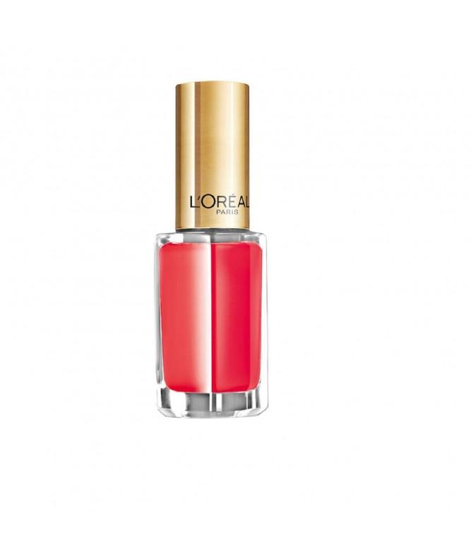 L Oreal Verniz Color Riche Nº208 1un